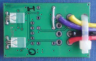 Эмулятор катализатора Spider CE