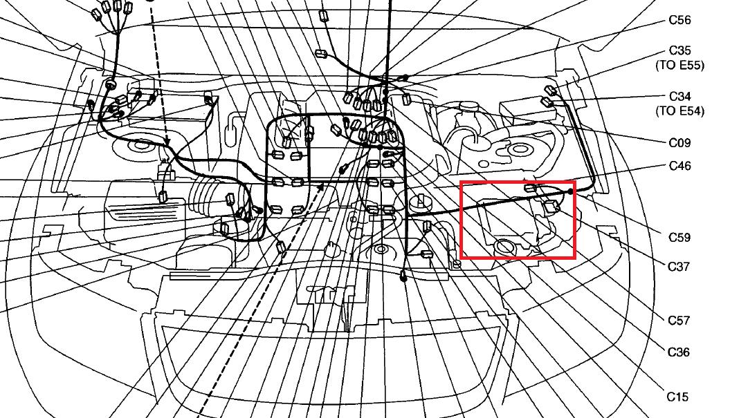 Эмулятор катализатора Suzuki Grand Vitara