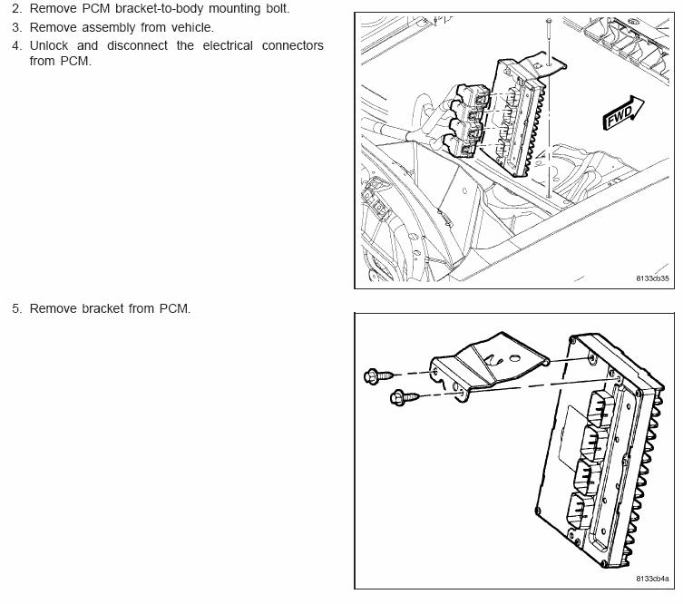 Эмулятор катализатора Chrysler 300C HEMI 5.7