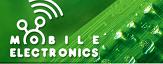 mobileelectronics.com.ua